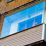 balkon-osteklenie-18_th