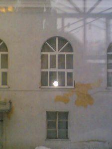 okna_02