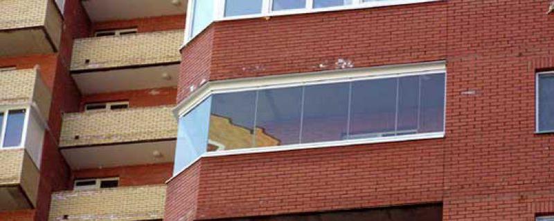 лоджия-и-балкон